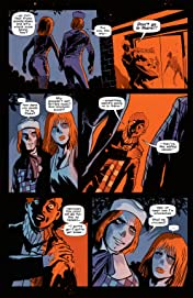 Afterlife With Archie No.2