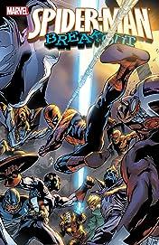 Spider-Man: Breakout