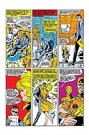 Strange Tales (1951-1968) #159
