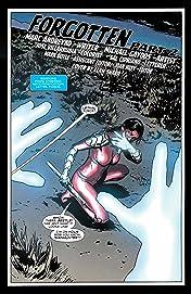 Manhunter (2004-2009) #32