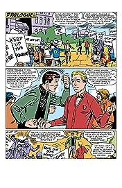 Showcase (1956-1978) #75
