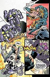 Superman (1987-2006) #147