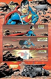Superman (1987-2006) #148