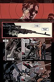 Daredevil/Punisher: Le septième cercle