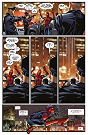 Miles Morales: Spider-Man Collection Vol. 3: Spider-Men