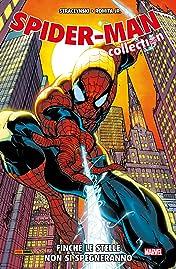 Spider-Man: Finché Le Stelle Non Si Spegneranno