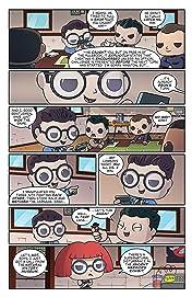 Ghostbusters: Funko Universe