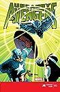 Uncanny Avengers (2012-2014) #13