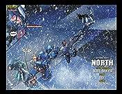 North #1