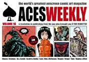 Aces Weekly Vol. 16