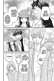 Boys Over Flowers Season 2 Vol. 5