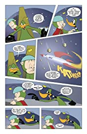 Looney Tunes (1994-) #237