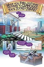 Astro City (2013-) #45