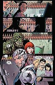 Suicide Squad (2016-) #18
