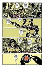 Mother Panic (2016-) #7