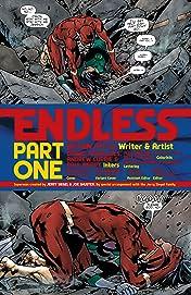 Justice League (2016-) #20
