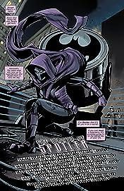 Detective Comics (2016-) #957