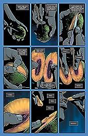 Batwoman (2017-) #3