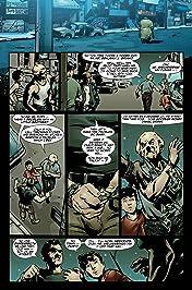 Fantastic Four (1998-2012) #56