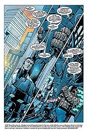 Fantastic Four (1998-2012) #57