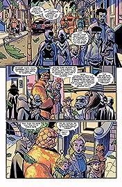 Fantastic Four (1998-2012) #517