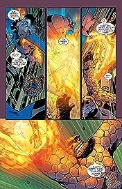 Fantastic Four (1998-2012) #520