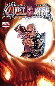 Ghost Rider (2011-2012) #7