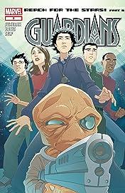 Guardians (2004) #3