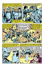Peter Parker, The Spectacular Spider-Man (1976-1998) #51