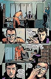 Osborn #2 (of 5)