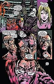 Osborn #4 (of 5)