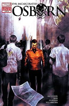 Osborn #5 (of 5)