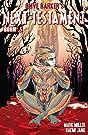 Clive Barker's Next Testament #5 (of 12)