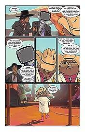 Saga #43