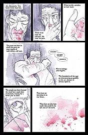 Underwinter #3