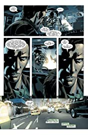 Madrox #1: Marvel Knights
