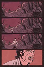 Sons Of The Devil #12