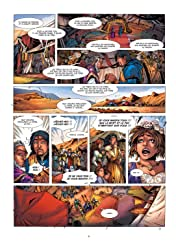 La Geste des Chevaliers Dragons Vol. 12: Ellys