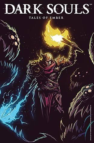 Dark Souls: Tales of Ember No.2