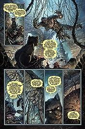 Dark Souls: Tales of Ember #2