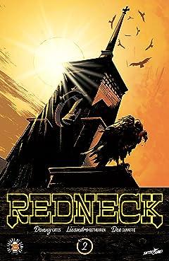 Redneck No.2