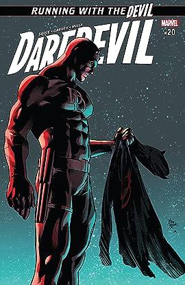 Daredevil (2015-2018) #20