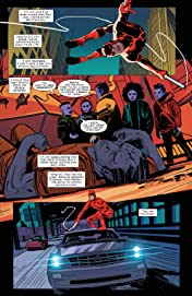 Daredevil (2015-) #20