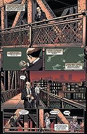 Deadpool (2015-2017) #30