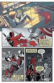 Deadpool (2015-2017) #31