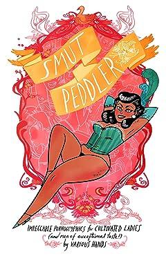 Smut Peddler