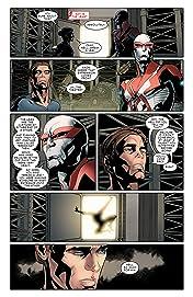 Spider-Man 2099 (2015-2017) #23