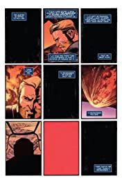Star-Lord (2016-2017) Annual #1