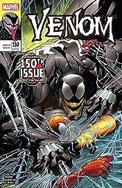 Venom (2016-) #150