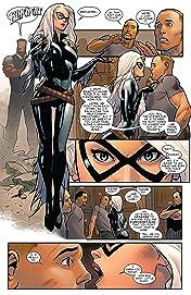 Spider-Man (2016-) #16